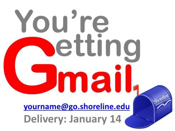 gmail slide-2
