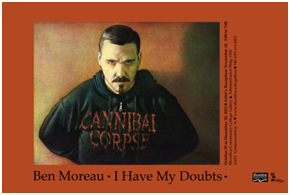 Moreau prints come to art gallery