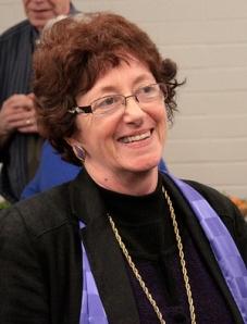 Norma Goldstein