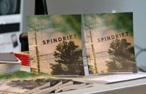 spindrift2012